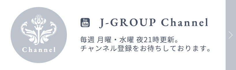 J-GROUP Channel