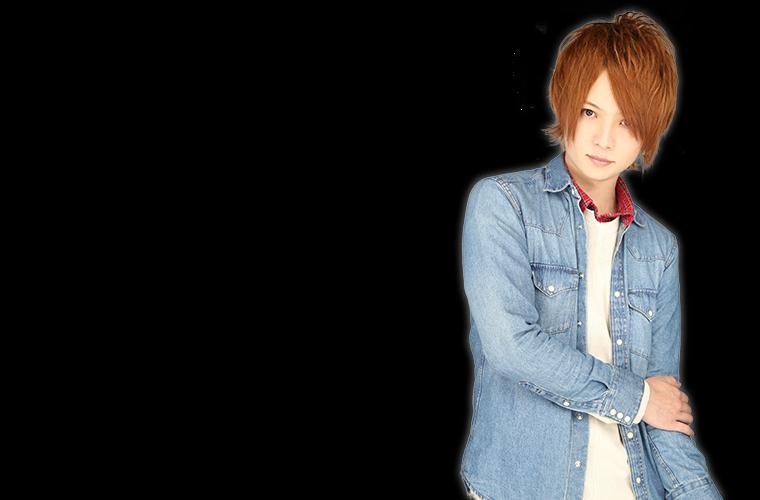 haruto_yuki