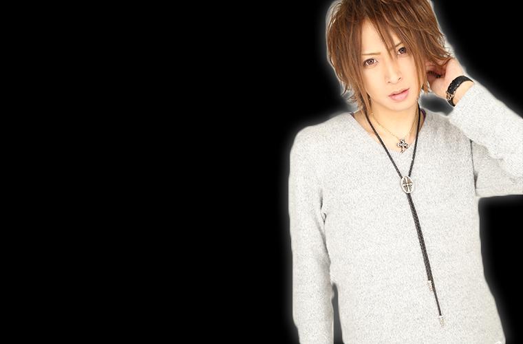 yua_himesaki